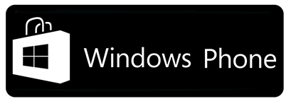 logo WindowsPhone